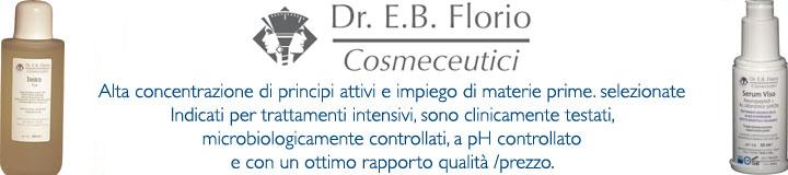 ebflorio.003.jpg